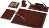 Набор для письменного стола – самый идеальный и нужный подарок