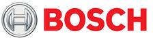 фото ремонта кофемашин Bosch