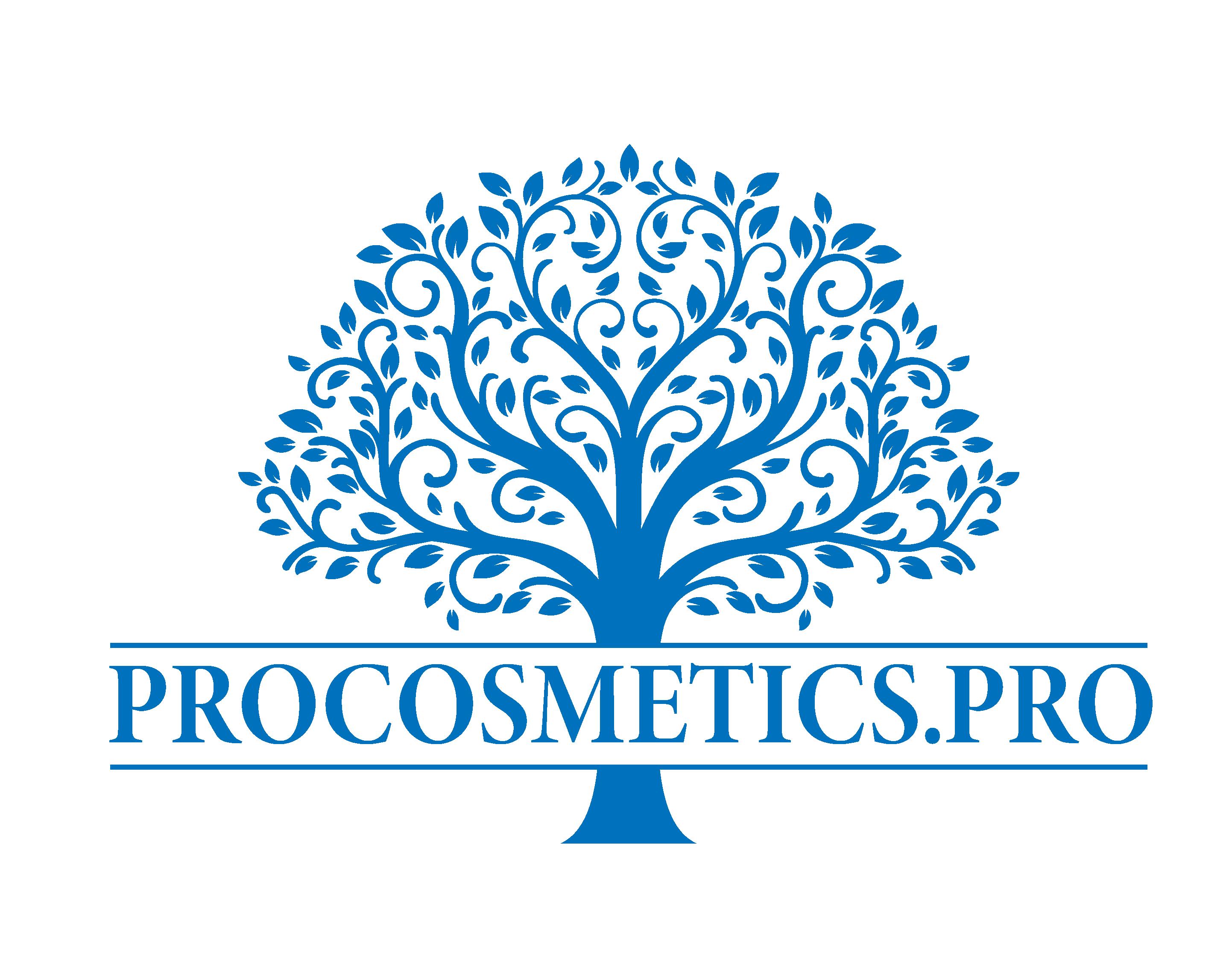procosmetics.pro