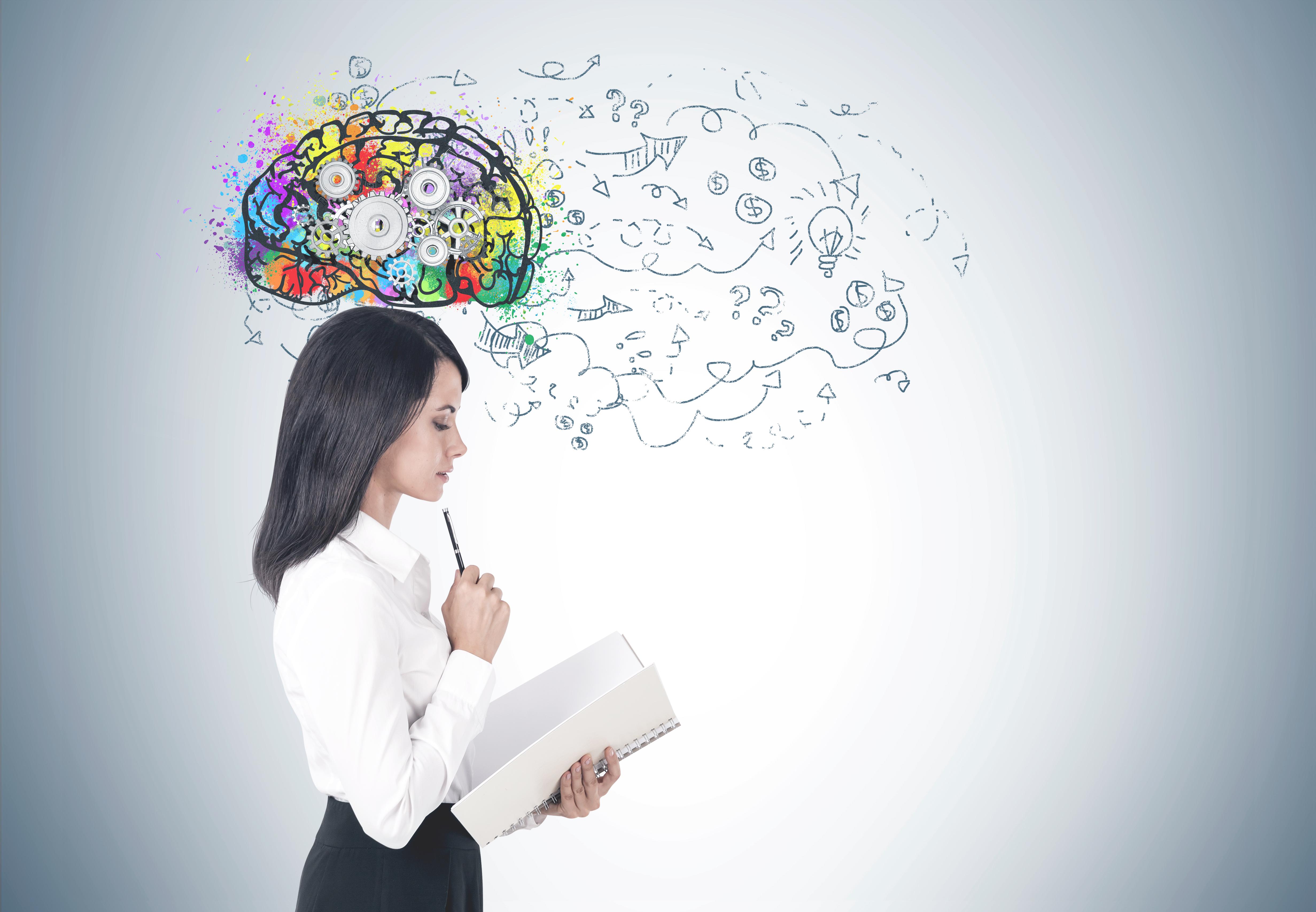 Тренировки равновесия и баланса улучшают работу памяти и когнитивные способности человека
