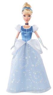 Кукла Золушка Принцесса Диснея, коллекционная