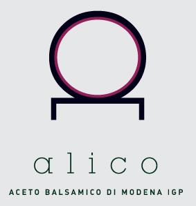 alico_logo.png