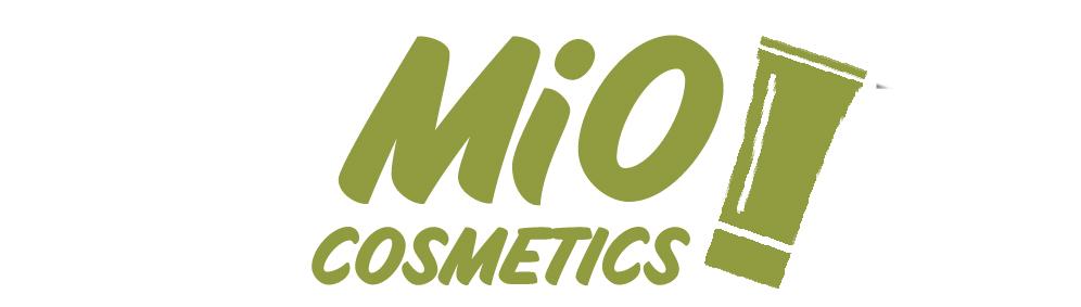 Mio-cosmetics.ru