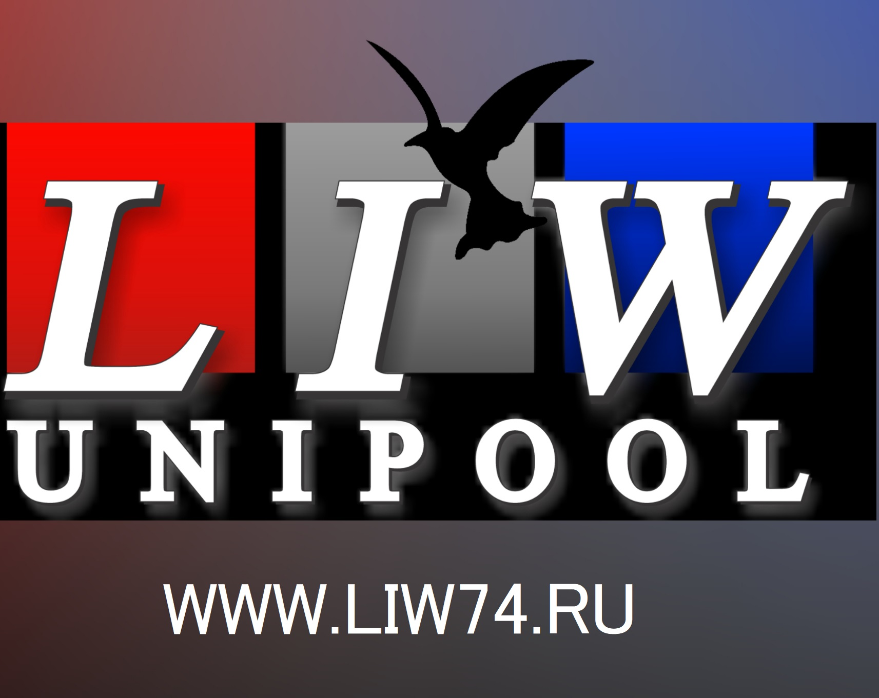 www.liw74.ru