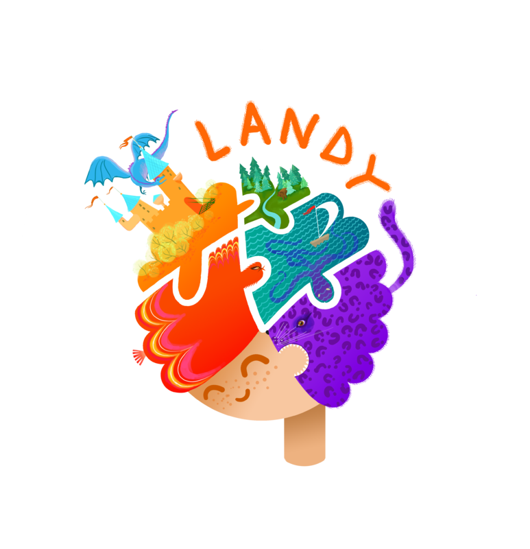 Landybox
