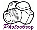 Фотообзор на Термозащитный спрей BBcos