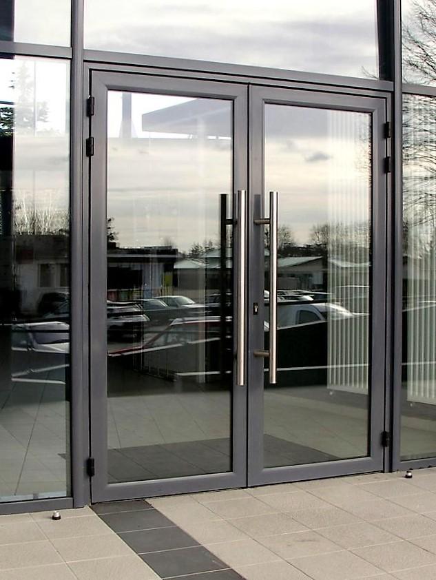 Дверь_ALT_W72.jpg