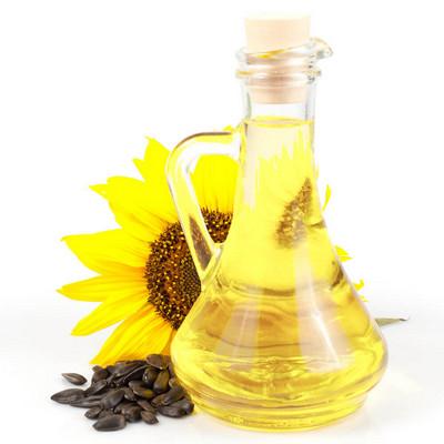 гидрофильное масло (cleansing oil)