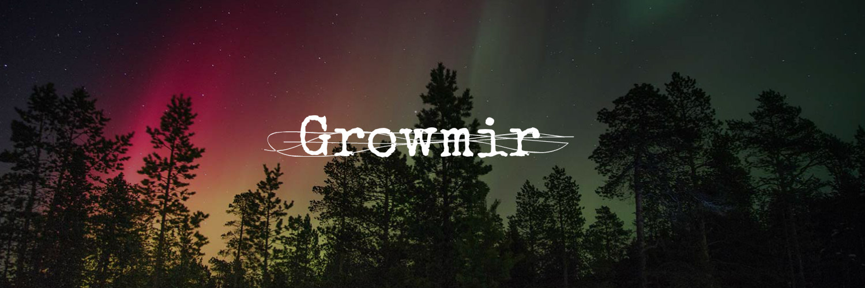 Growmir.jpg