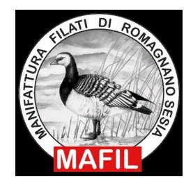 mafil