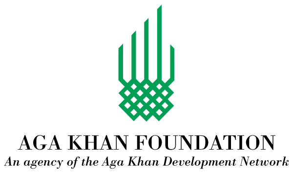 Aga-Khan-Foundation-Jobs-Kenya-2016.jpg