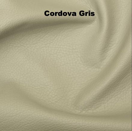 Cordova-claro-gris.jpg