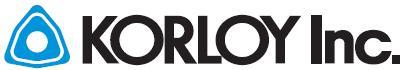 logo_korloy.JPG
