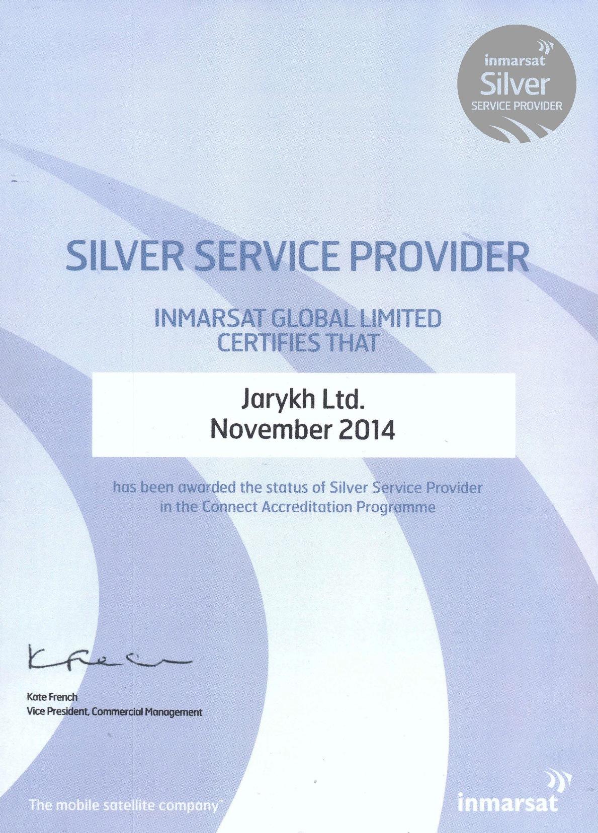 SILVER_service_provi.jpg