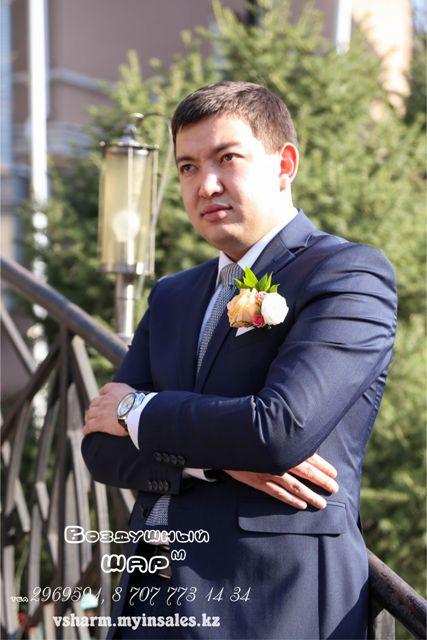 свадебный_цветочек_жениху.jpg