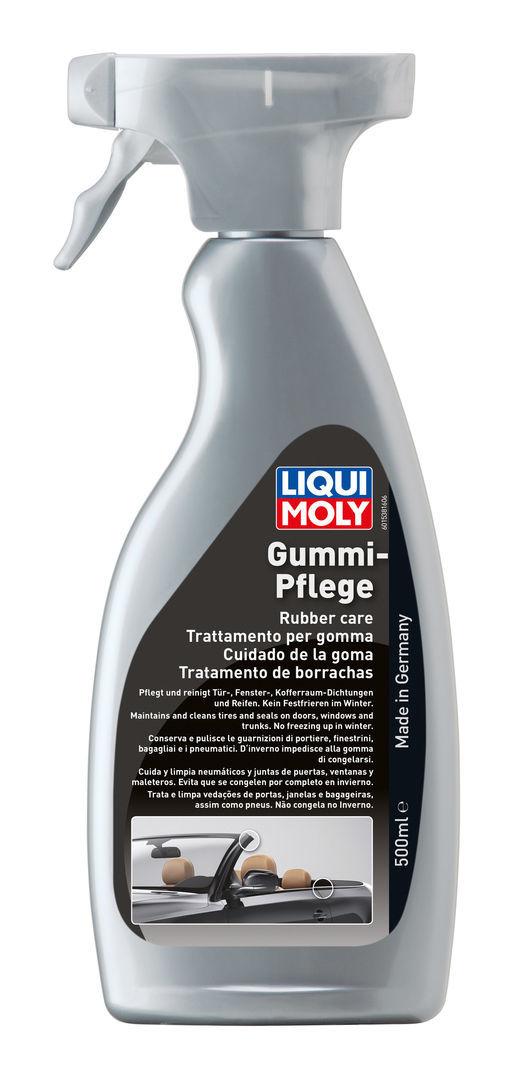 https://www.moly-shop.ru/product/gumme-pflege