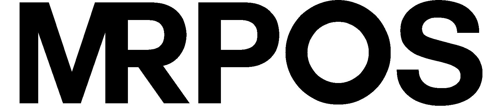 MRPOS интернет-магазин