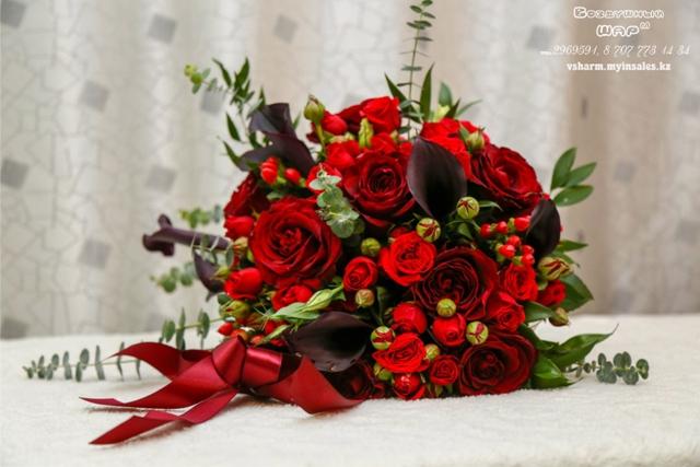 свадебный_букет_марсала_Алматы.jpg