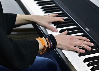 пианист болезни