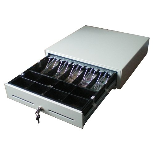 Денежный ящик vioteh hvc-16 купить волгоград