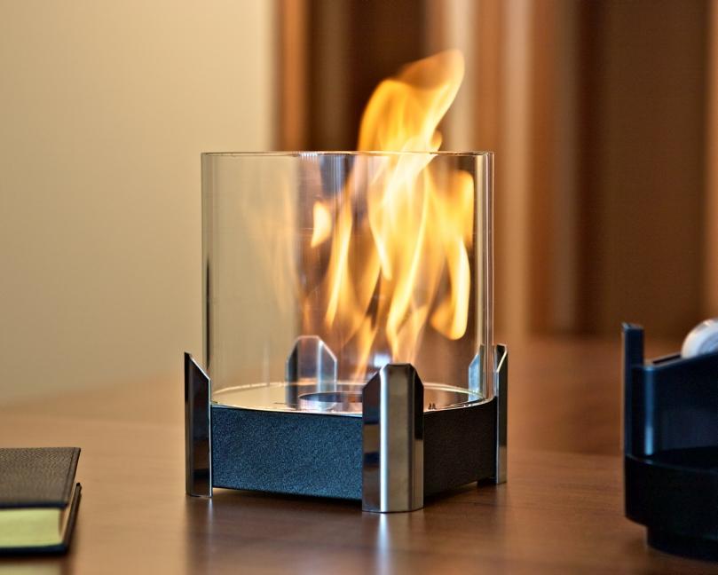 table-bio-fireplace-mini-1-photo4.jpg