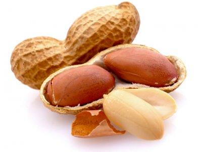 арахис польза состав хранение проращивание арахиса