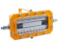 ЗЕНИТ МК – для аварийного освещения неотапливаемых производственных помещений