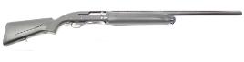 МР-153