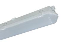 PRIMA LED ABS – аварийное освещение промышленных помещения с агрессивными химическими средами