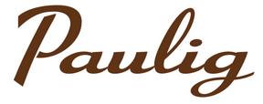 фото сервиса Paulig Cupsolo