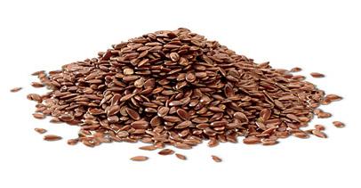лен содержание ненасыщенных кислот в льняном семени польза проращивание льна