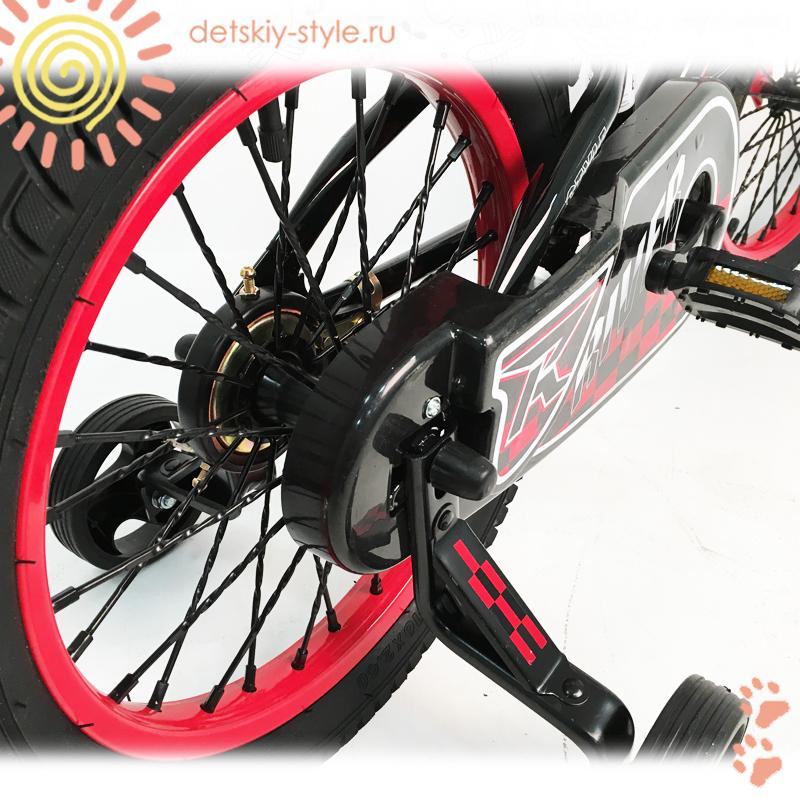 велосипед river bike f 18, купить, цена, дешево, заказать, стоимость, отзывы, новинка, колеса 18 дюймов, от 5 до 9 лет, стальная рама, бесплатная доставка, детский велосипед ривер байк f 18, заказ, доставка по россии, интернет магазин, официальный дилер