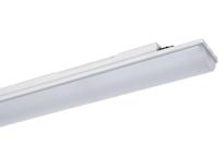 INNOVA ABS – аварийное освещение помещений с агрессивными средами