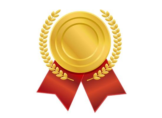 gold_medal-red.jpg