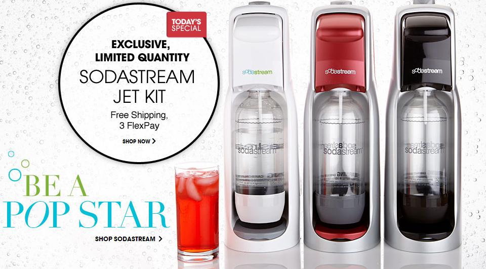 Купить сифон для газ воды sodastream Jet разных цветов