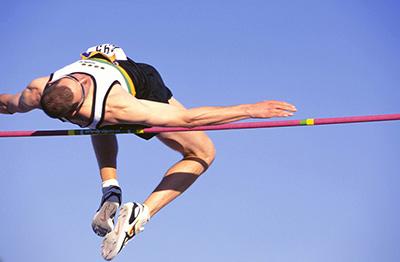 Фото гимнастическая планка