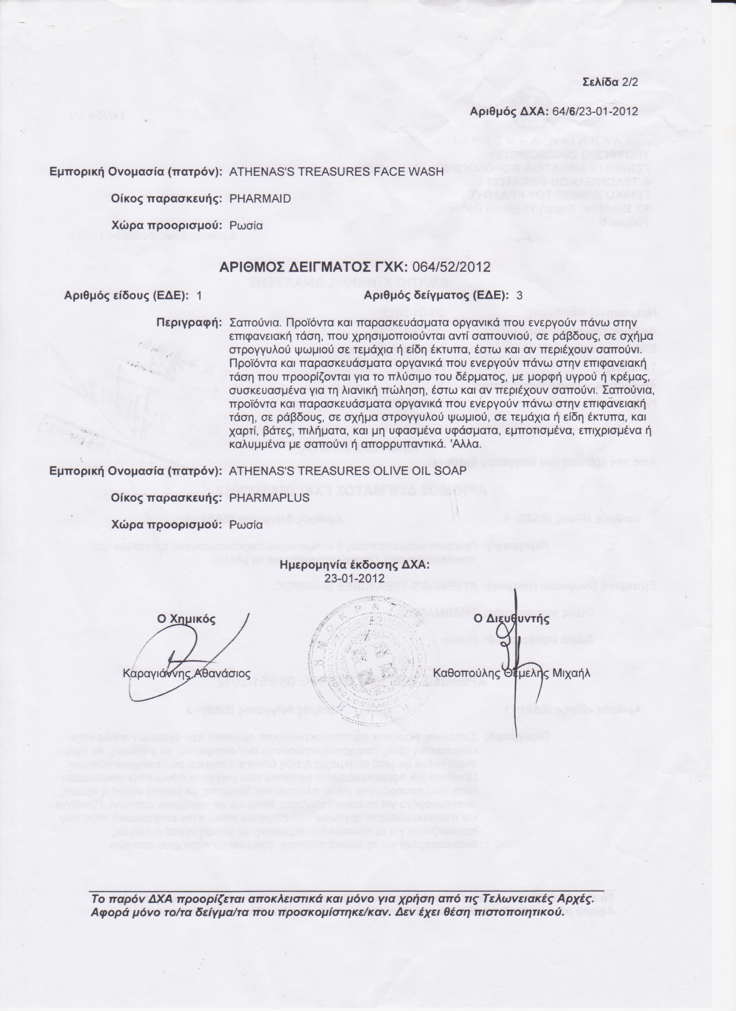 DELTIO_XIMIKIS_ANALYSIS_PAGE-2.jpg