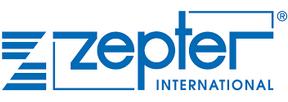 фото сервиса Zepter
