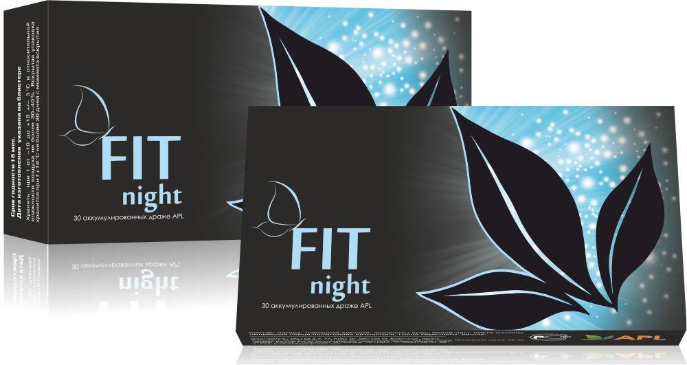 FIT_night.jpg