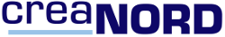 crea_logo_blue_transp.png