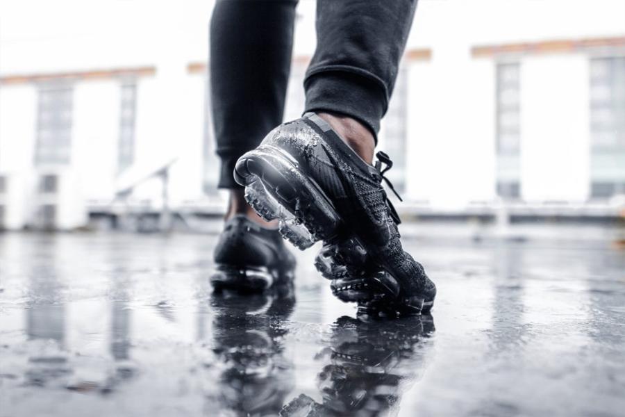 Сушилки обуви на рынке