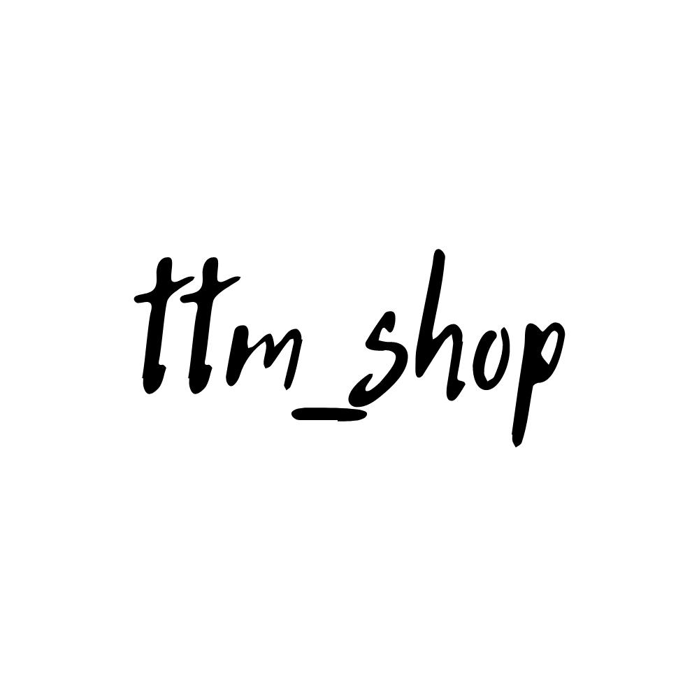 ttm_shop