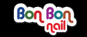 Bon Bon  • Материалы для ногтей, ресниц, депиляции