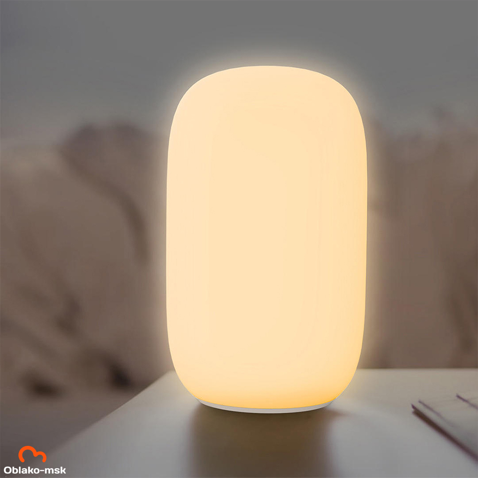 Ночник Xiaomi Qualitell Night Light