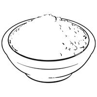 Фарфоровая глина