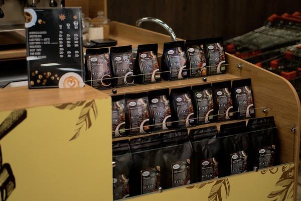 почему_важно_выбирать_свежеобжаренный_кофе1.jpg