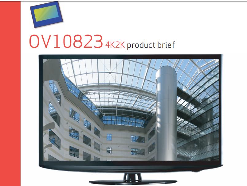OV 10823