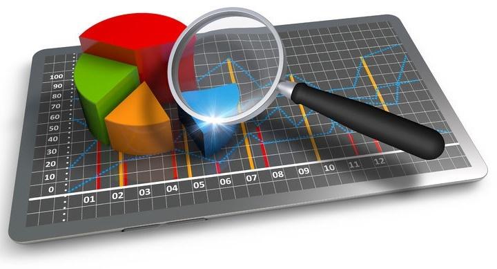 Планировать бизнес удобно с программой складского учета ЕКАМ