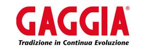 фото сервиса Gaggia