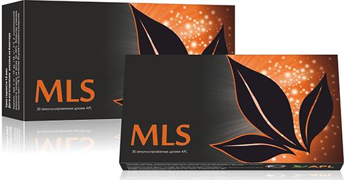 MLS118.jpg